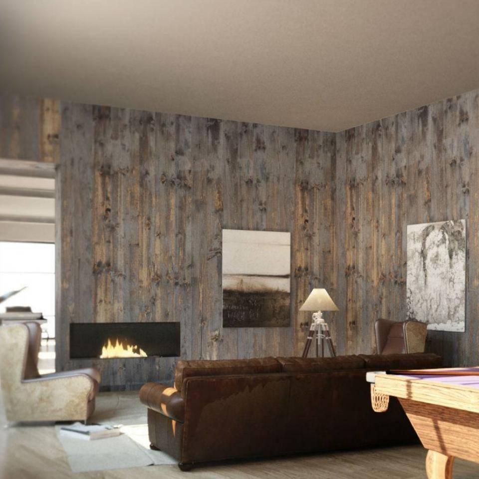 Interior design realizzato dallo studio Numax di Colico