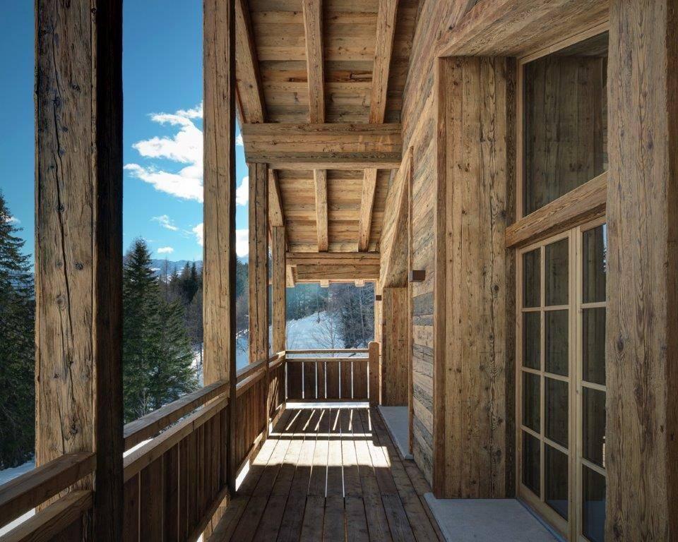 Progettazioni edilizie: residenziali, turistiche, industriali e opere pubbliche